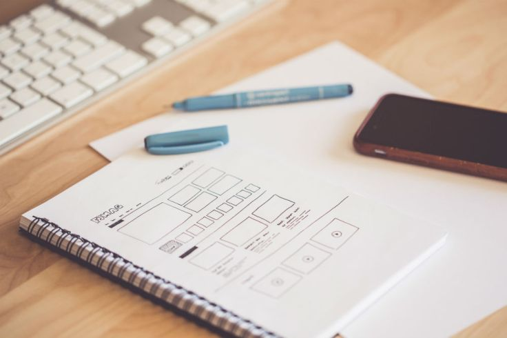 sketch_of_wireframes