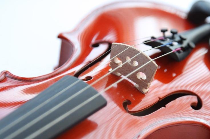 violin-1099977_1280