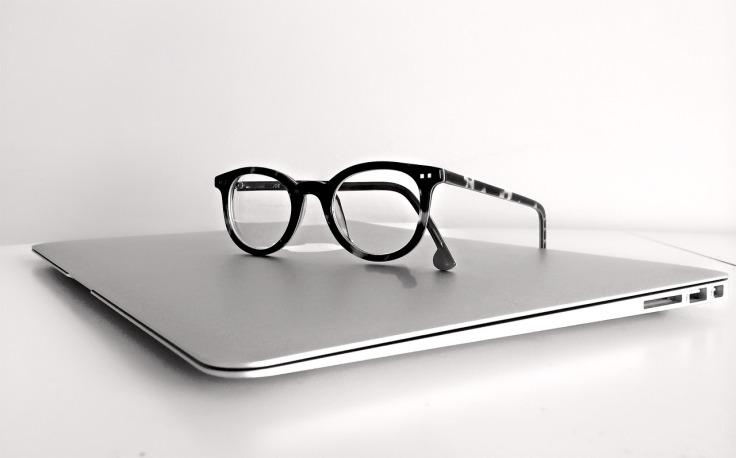 macbook-1526449_1280
