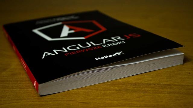 book-944462_640